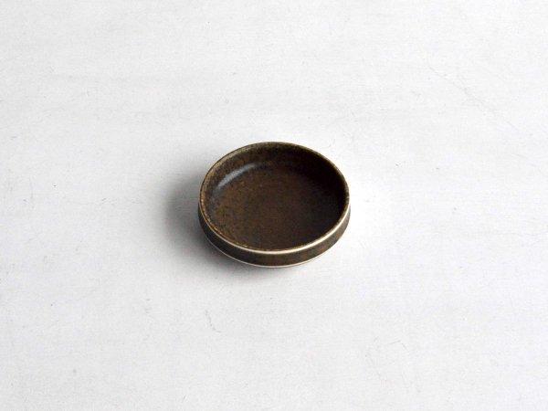 Bowl / CET