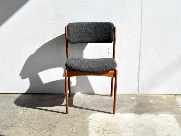 Chair (3) / Erik Buch