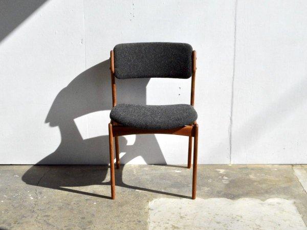 Chair (5) / Erik Buch