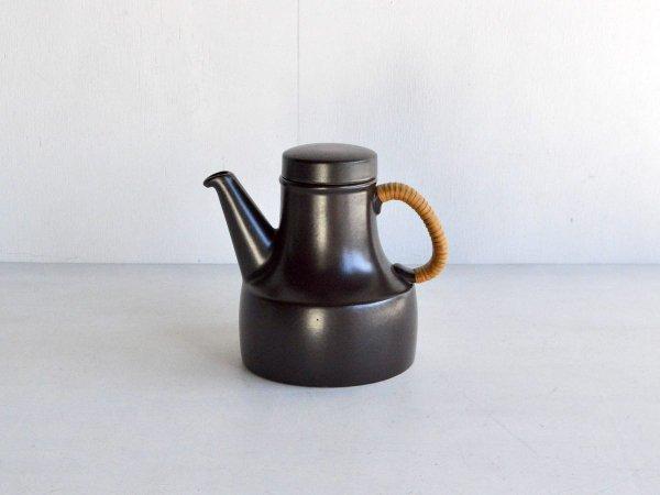 Coffee Pot  / Terma