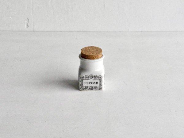 Spices Jar (1) / Esteri Tomula