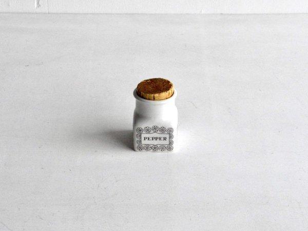 Spices Jar (2) /  Esteri Tomula