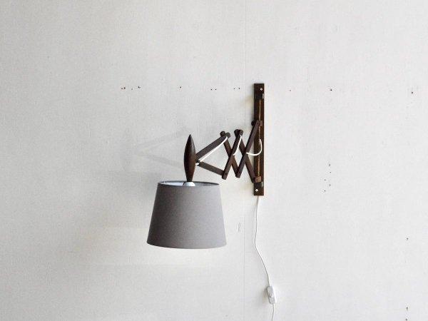 壁掛け用ランプ (64)