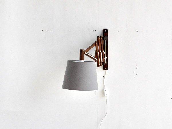 壁掛け用ランプ (65)