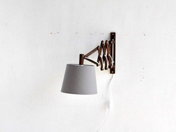 壁掛け用ランプ (68)