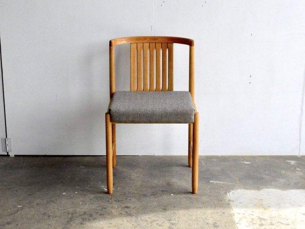 Chair (3) / Bodafors