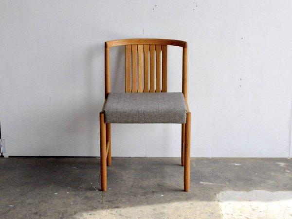 Chair (4) / Bodafors