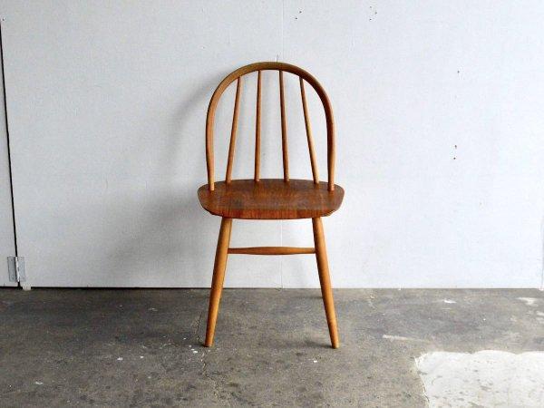 Chair (2) / Fanett Round