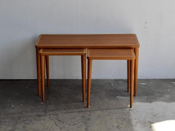 Nest Table (12)