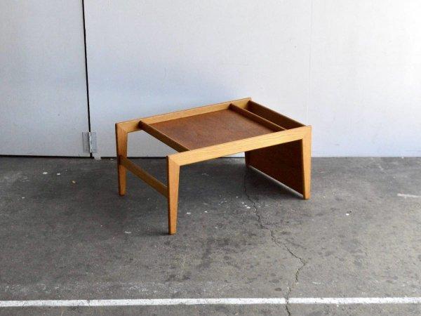 Side Table (3) / Nikko