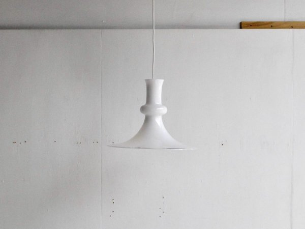 Glass Lamp (113) / Etude (大)