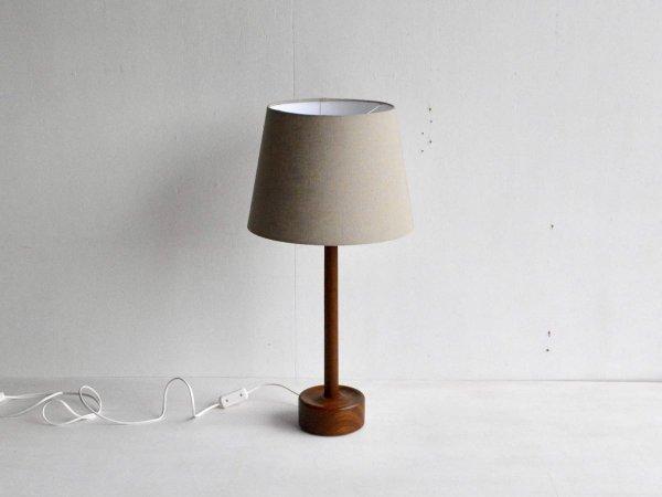 Desk Lamp (63)