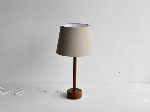 Desk Lamp (64)