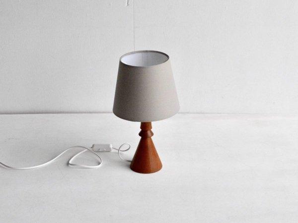 Desk Lamp 0327 c