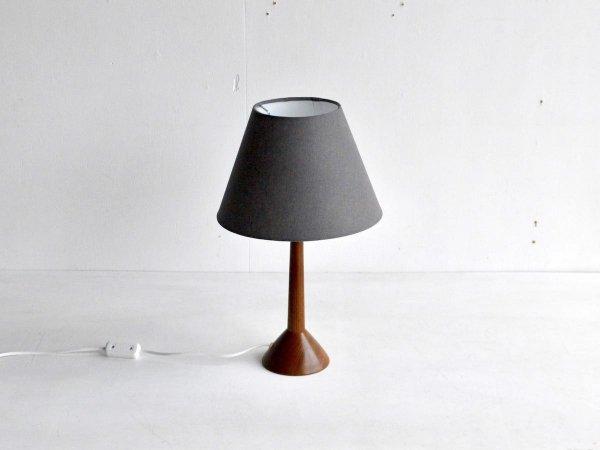 Desk lamp (65)
