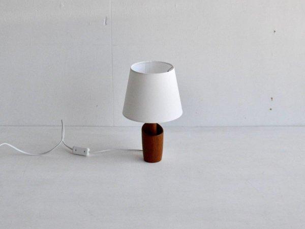 Desk Lamp (69)