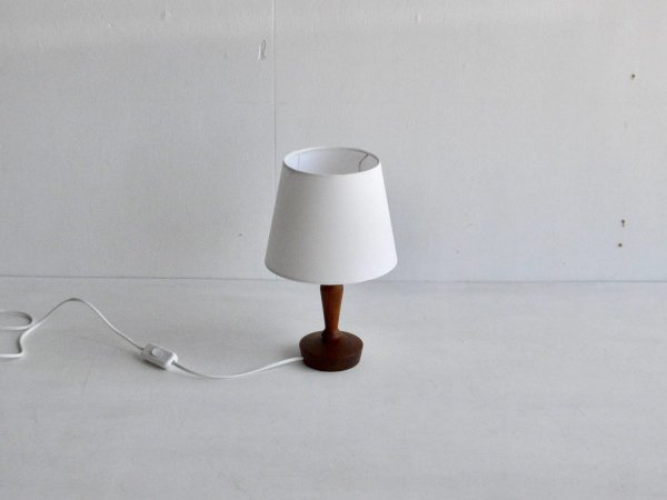 Desk Lamp (70)