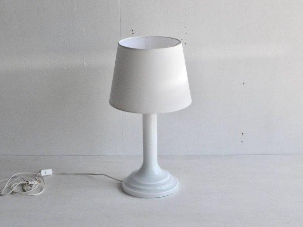 Desk Lamp (71)