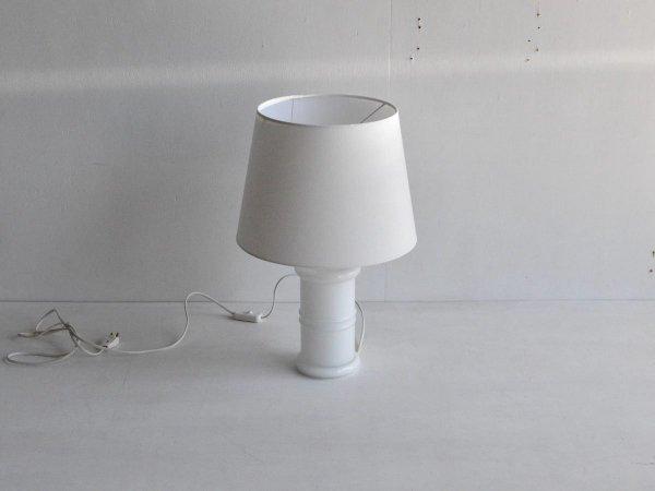 Desk Lamp (72)