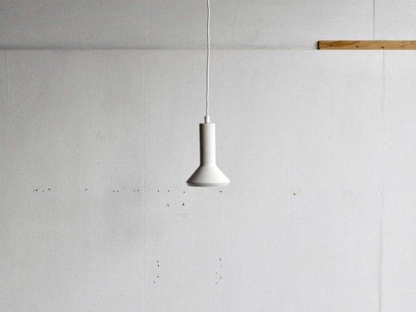 Pendant Lamp (116)