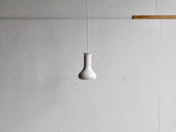 Pendant Lamp (117)