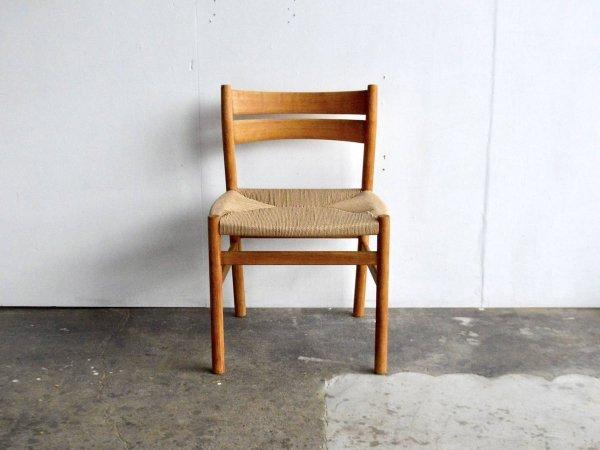 Chair (1) / CM Madsen