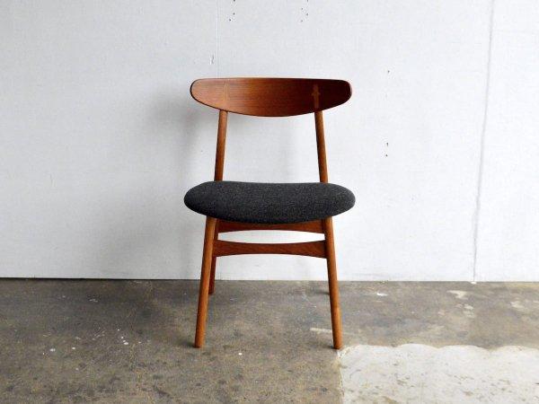 Chair (1) /CH30
