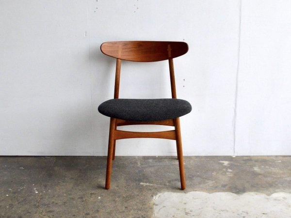 Chair (2) / CH30