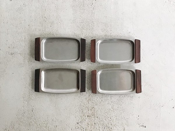 Stainless Snack Tray(7)