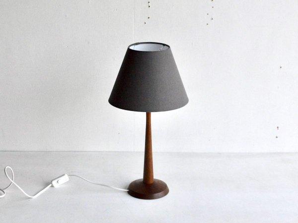 Desk Lamp (77)