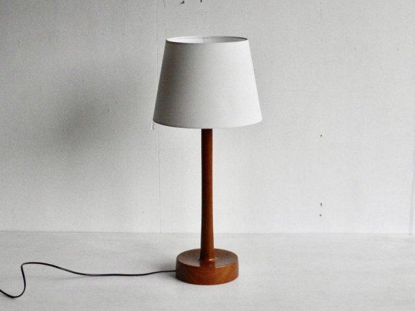 Desk Lamp (79) / Luxus