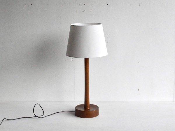 Desk Lamp (80) / Luxus