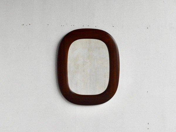 Mirror (23)