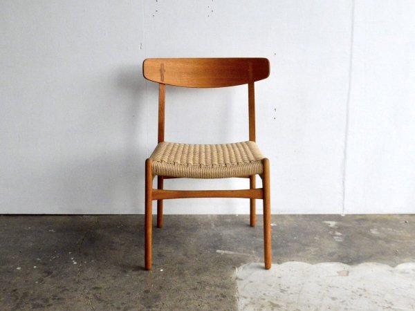 Chair (1) / CH23