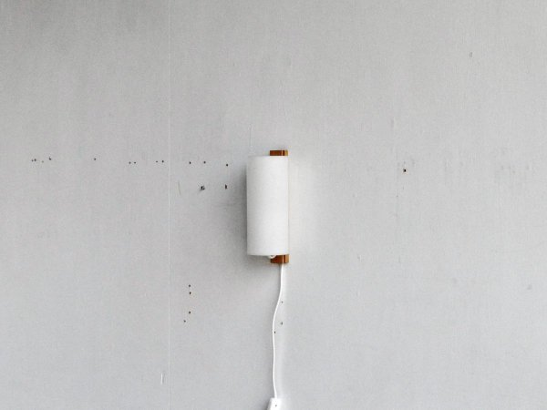Wall Lamp (75)