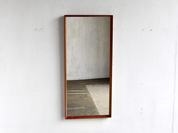 Mirror (27)