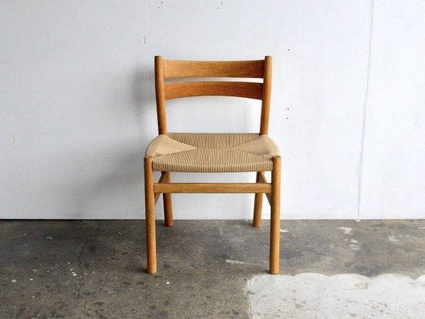 Chair (4) / CM Madsen