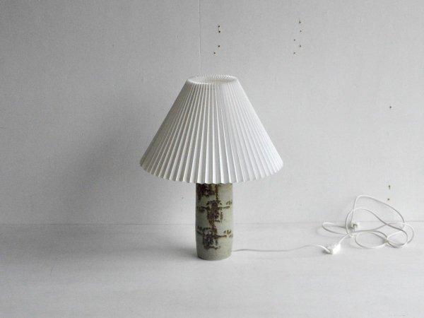 Desk lamp (85)
