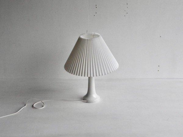 Desk lamp (86)