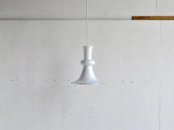 Pendant Lamp (119) / Etude (中)