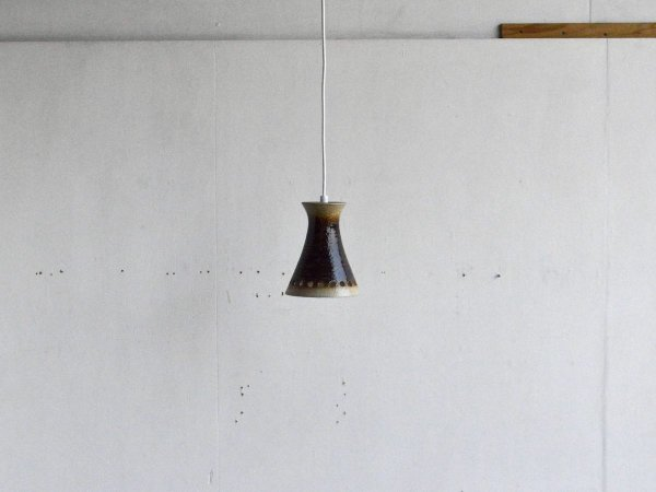 Pendant Lamp (120)