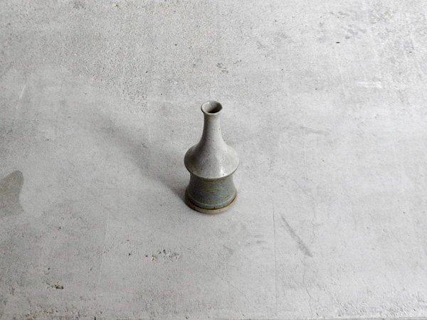 Vase / John Andersson