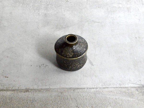 Vase  / CHS