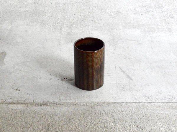 Vase / Domino