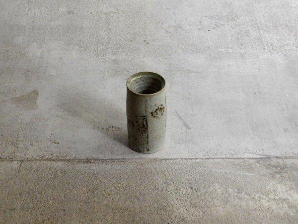 Vase (2) / CHS