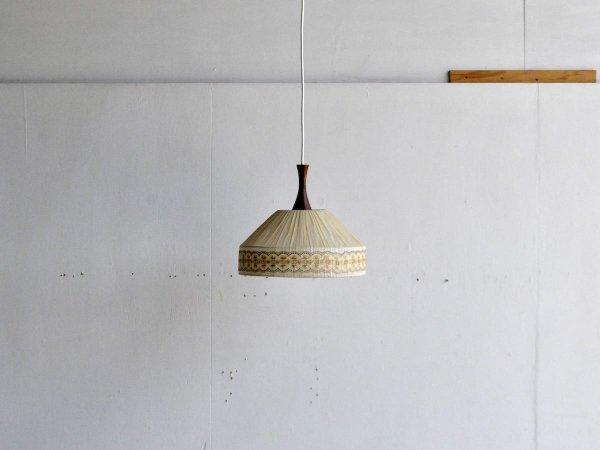 Pendant Lamp (123)