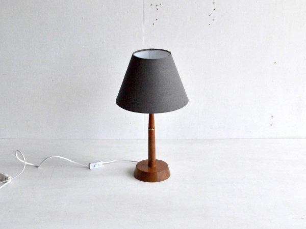 Desk Lamp (92)