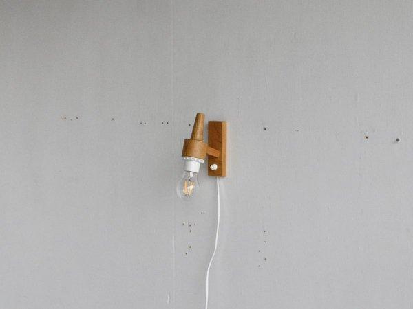 Wall lamp (88)