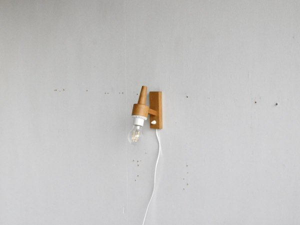 Wall lamp (89)