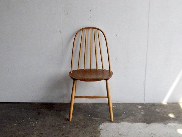 Chair (3) /Haga Fors